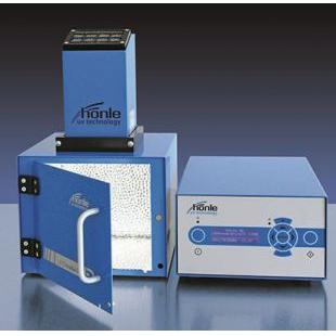 HONLE LED Cube 100 IC