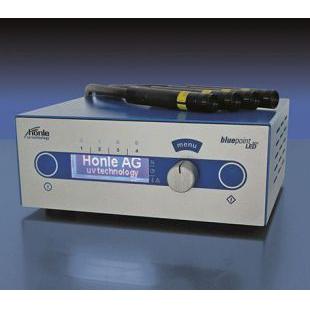 HONLE bluepoint LED eco