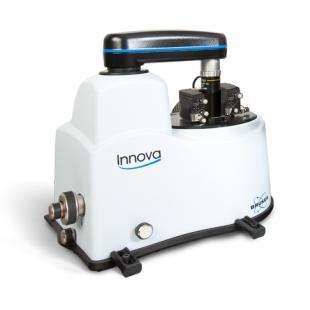 布鲁克扫描探针显微镜Innova SPM