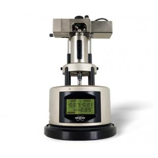 布鲁克原子力显微镜MultiMode 8