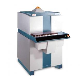 Thermo FisherX射线光谱仪ARL 9900 WDXRF