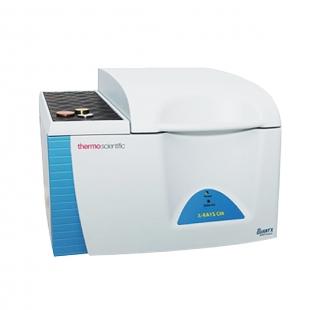 赛默飞能量色散X荧光光谱仪