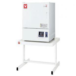 YAMATO 干热灭菌器 SI411C/611C/811C