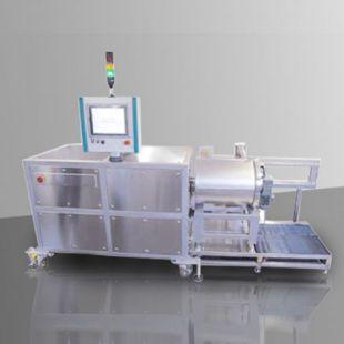 Diener 聚对二甲苯涂层设备 P120D
