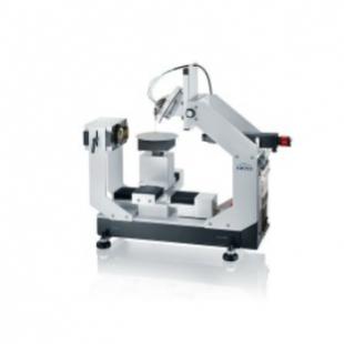 KRUSS 研究型接触角测量仪 DSA30
