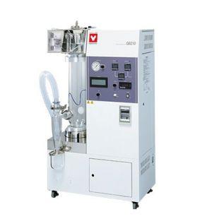 YAMATO喷雾干燥器 GB210-A