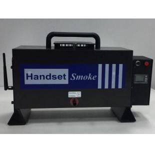 厦门通创手持不透光烟度计Handset Smoke