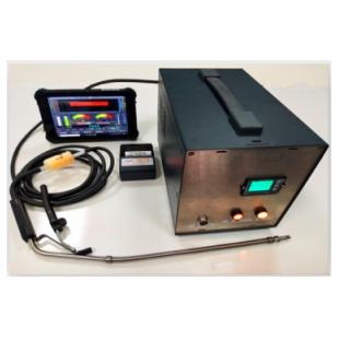 重型车氮氧化物快速测试仪—NOx2000