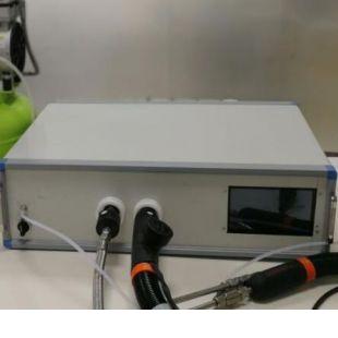 CPA1000连续颗粒物测试仪
