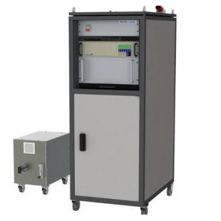 厦门通创发动机非常规排放分析系统FGA2000