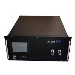 廈門通創連續顆粒物分析儀(瞬態煙度計)CPA 1000