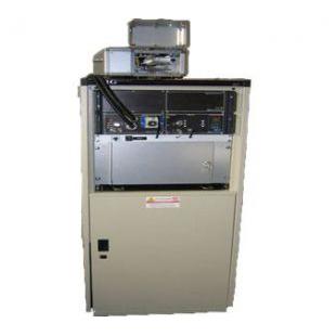 廈門通創發動機粒子數量測試系統PMP1000