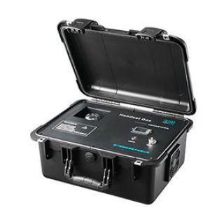 厦门通创手持式尾气分析仪 Handset Gas