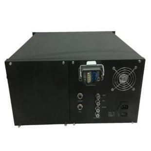 厦门通创便携式车载排放检测系统OBEAS6000
