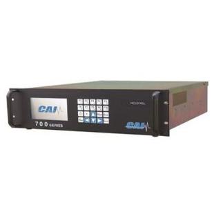 厦门通创氮氧化物分析仪CAI 700HCLD