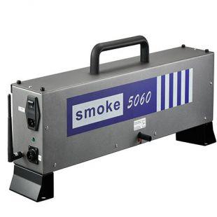 厦门通创手持式高精度不透光烟度计 Handset Smoke(H)