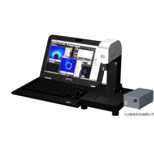 双折射/残余应力测量仪WPA-NIR