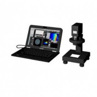 残余应力双折射仪WPA-200-MT