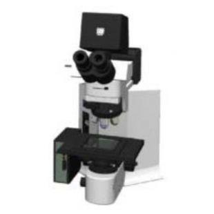 应力双折射仪PA-Micro