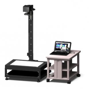 残余应力双折射仪WPA-200-XL