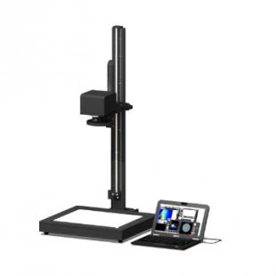 残余应力双折射仪WPA-200-L
