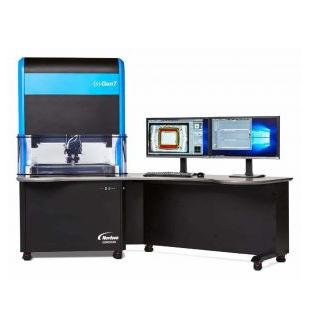 Sonoscan Gen7 C-SAM 超声波扫描显微镜