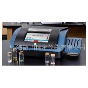 电阻水分测试仪