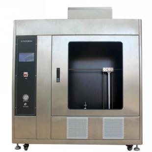 水平燃烧实验仪丨垂直燃烧实验仪