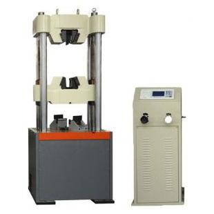 高强度万能拉伸强度试验机