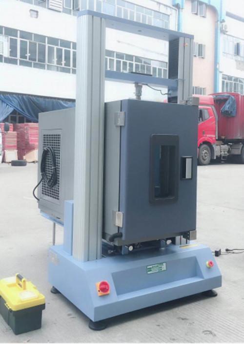 高低温拉力试验机500.jpg