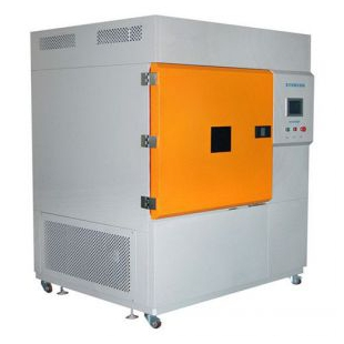 实验设备氙灯耐候老化箱