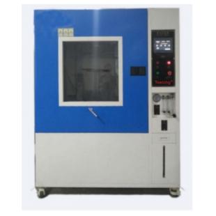 爱佩科技, ip3456淋雨试验箱,喷淋试验机