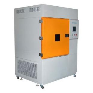 人工气候试验箱,氙灯加速老化箱