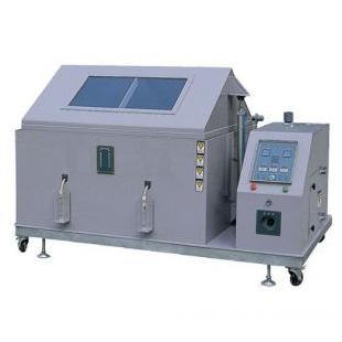 鹽霧腐蝕機,金屬制品腐蝕試驗箱