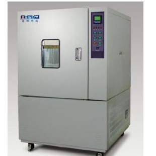 爱佩科技高低温快速温变试验箱AP-KS-225