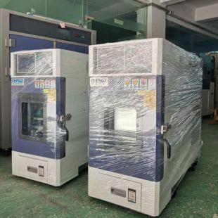 东莞爱佩AP-HX小型恒温恒湿试验箱