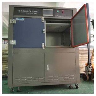 人工老化试验箱生产厂家