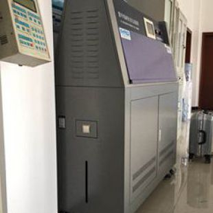 紫外线高温老化箱