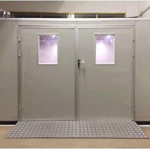 大型高温老化实验箱室