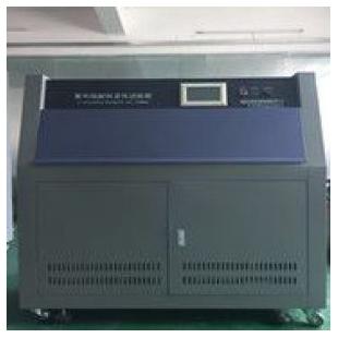 紫外线测定仪
