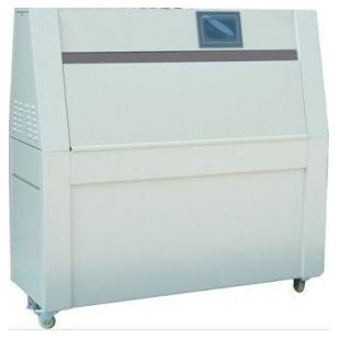 爱佩科技紫外老化箱光线老化试验机