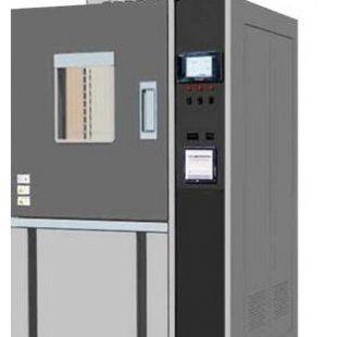 爱佩ub8优游登录娱乐官网技恒温恒温实验室仪器AP-HX-QC