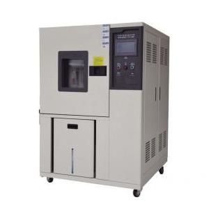 恒温恒温实验室仪器