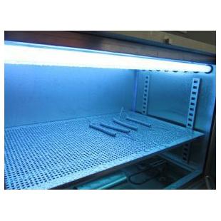 杭州紫外线老化试验箱