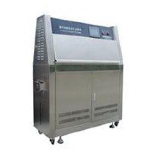 塑胶产品紫外线老化试验箱