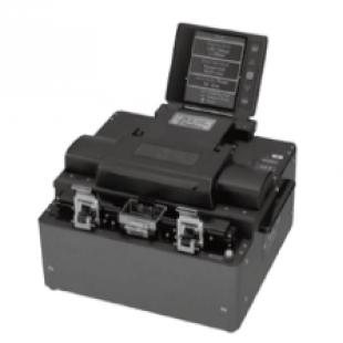 藤倉 PCS-100 光纖包層無損傷剝除機