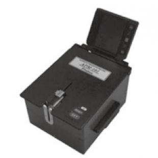 藤倉 APM-101 全自動光纖剝除清洗切割一體機