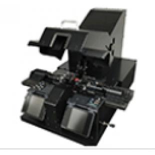 藤倉 62S+ 單模光纖熔接機