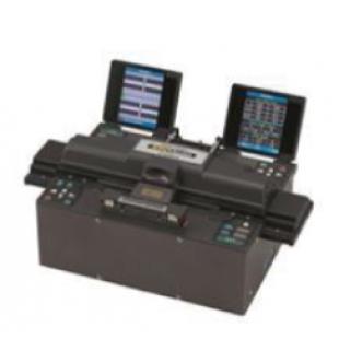 藤仓 FSM-100M+ 大芯径非保偏光纤熔接机