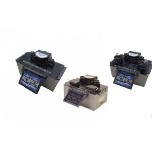 藤仓  FSR-05全自动光纤涂覆机